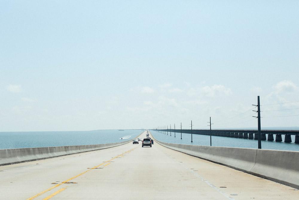 cupofcouple-key_west-florida-road_trip-0022