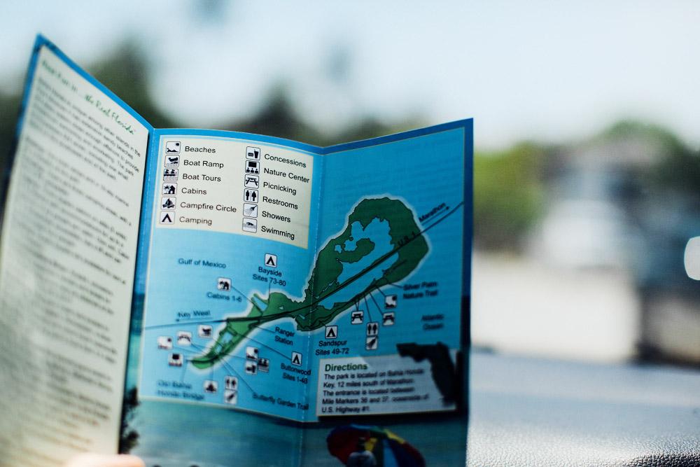 cupofcouple-key_west-florida-road_trip-0024