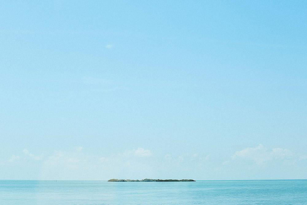 cupofcouple-key_west-florida-road_trip-0027