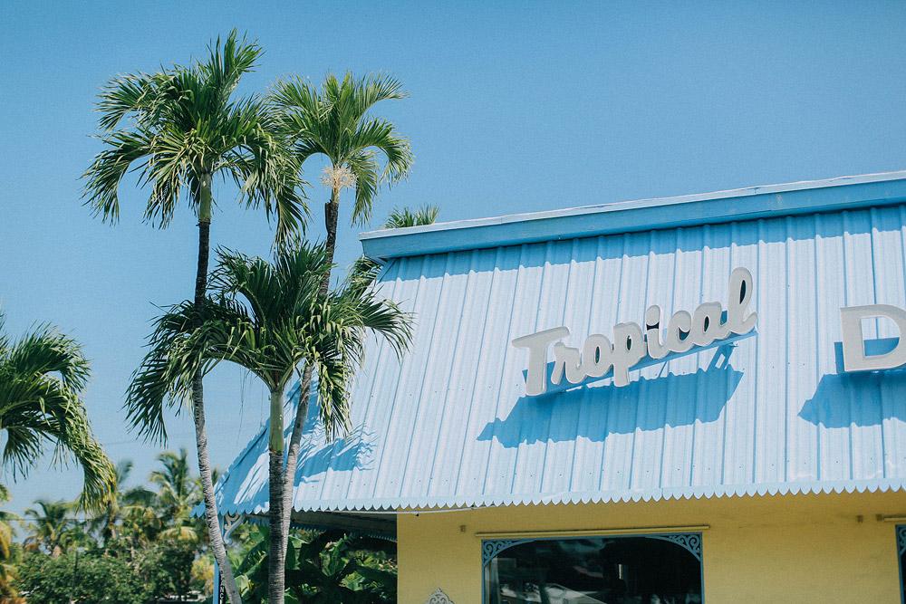 cupofcouple-key_west-florida-road_trip-0033