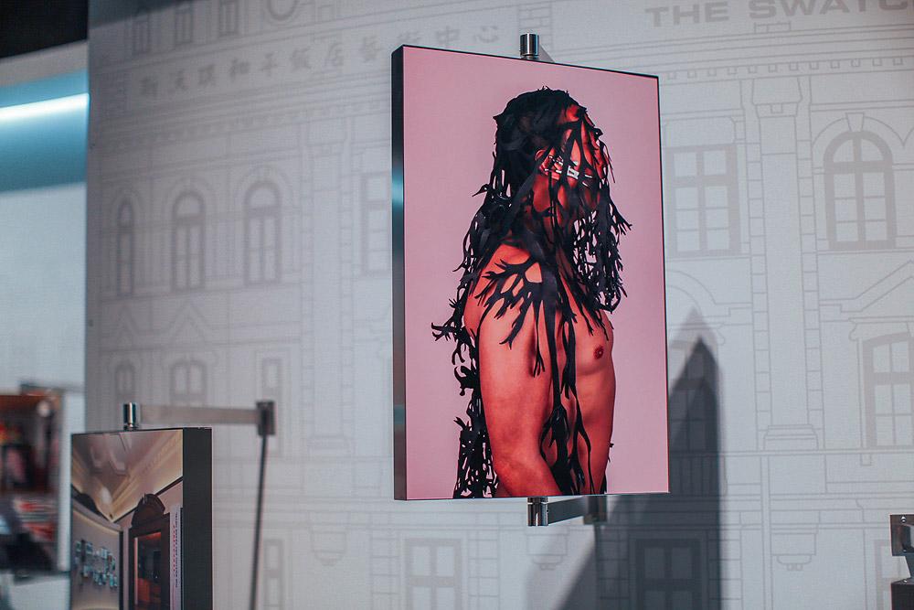 cupofcouple-viaje_a_venecia-swatch-bienal_de_arte-0011