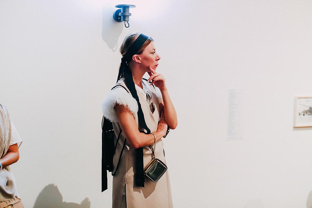 cupofcouple-viaje_a_venecia-swatch-bienal_de_arte-0013