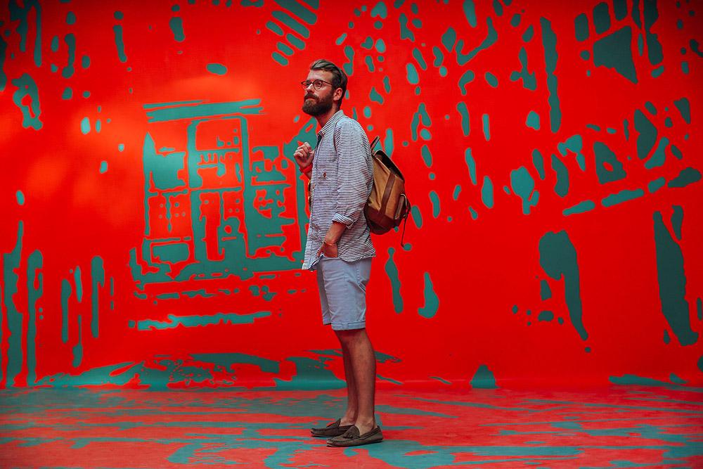 cupofcouple-viaje_a_venecia-swatch-bienal_de_arte-0014