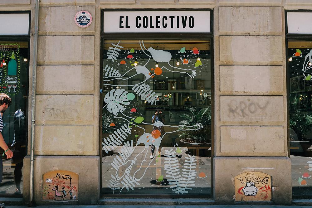 cupofcouple-barcelona-larsson_and_jennings-0012