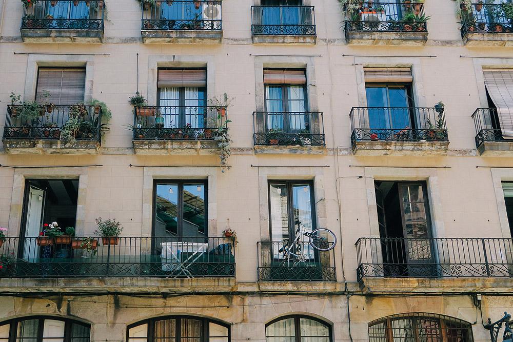 cupofcouple-barcelona-larsson_and_jennings-0016