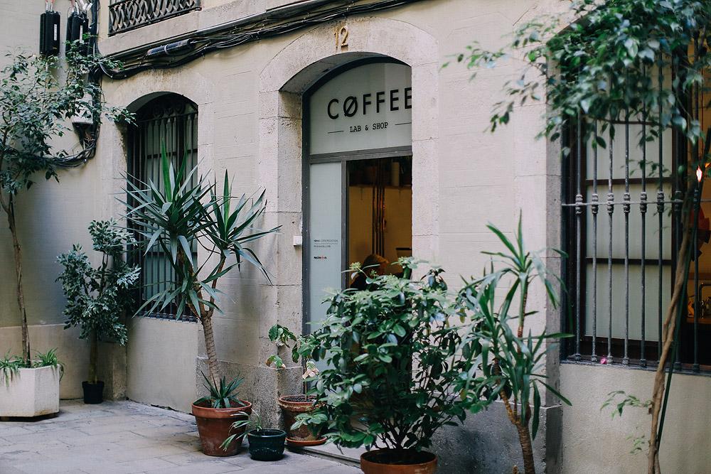 cupofcouple-barcelona-larsson_and_jennings-0021