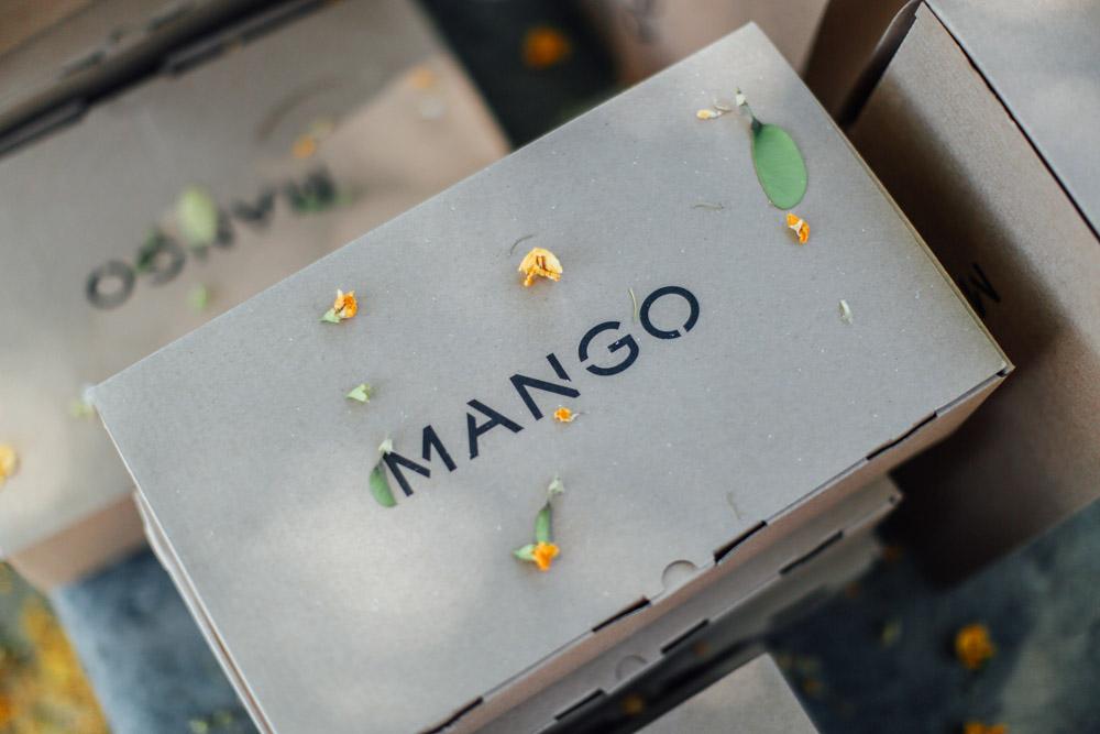 cupofcouple-dj_set-mango_080_barcelona-0007