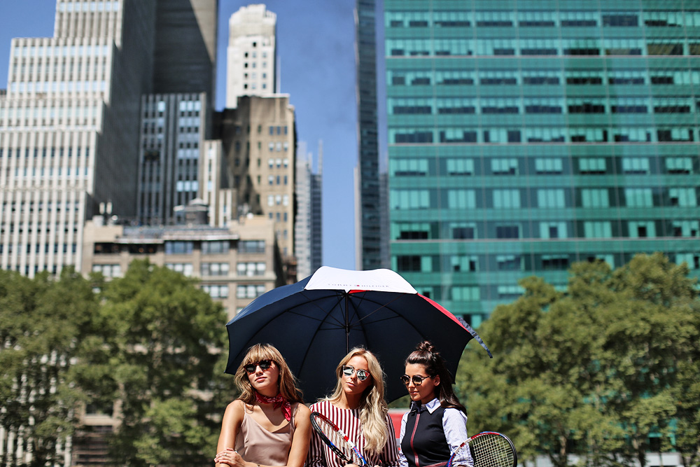 cupofcoupe-tommy_hilfiger-new_york-bryan_park-0006