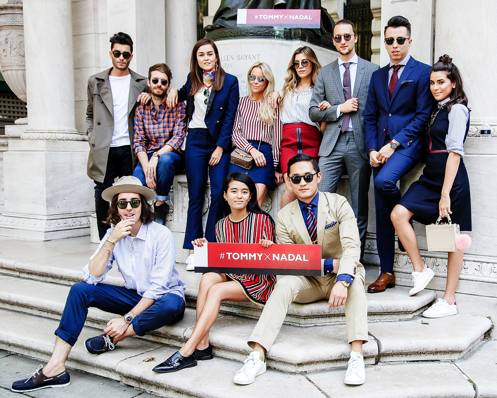 cupofcoupe-tommy_hilfiger-new_york-bryan_park-0017