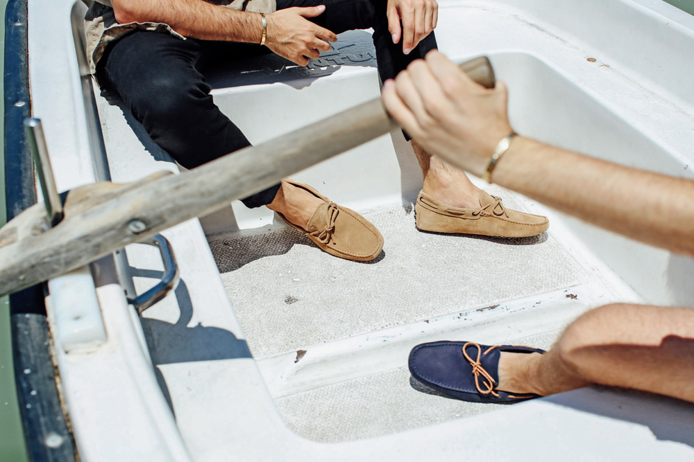 cupofcouple-tods-barcas-0003