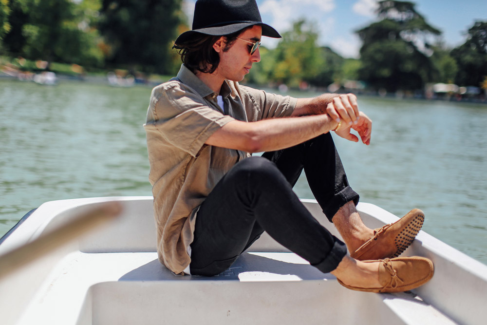 cupofcouple-tods-barcas-0009