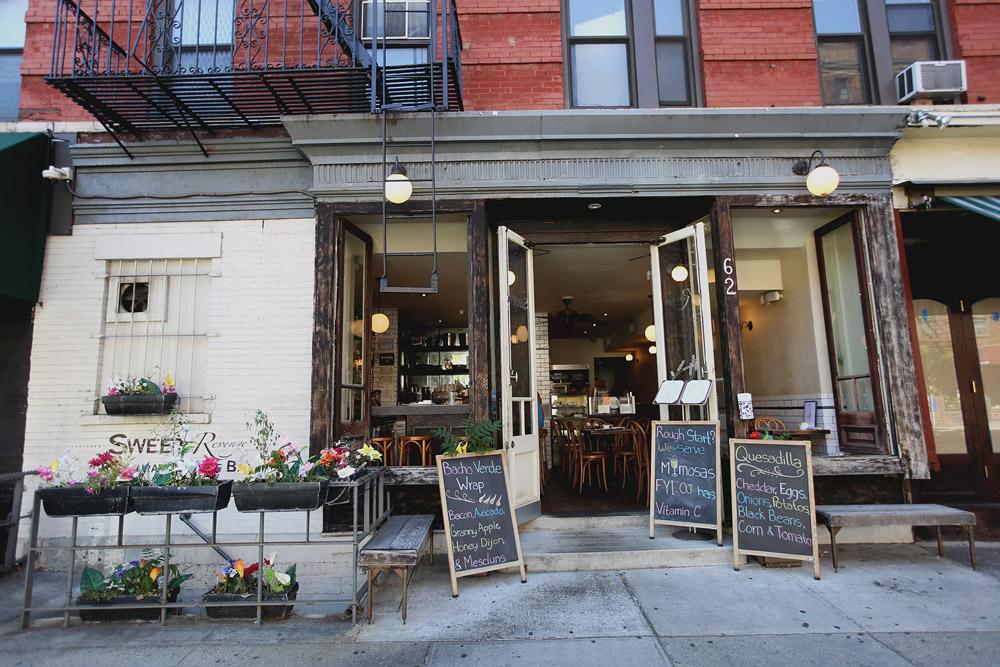 cupofcouple-ny-new_york-soho-nolita-west_village-0009