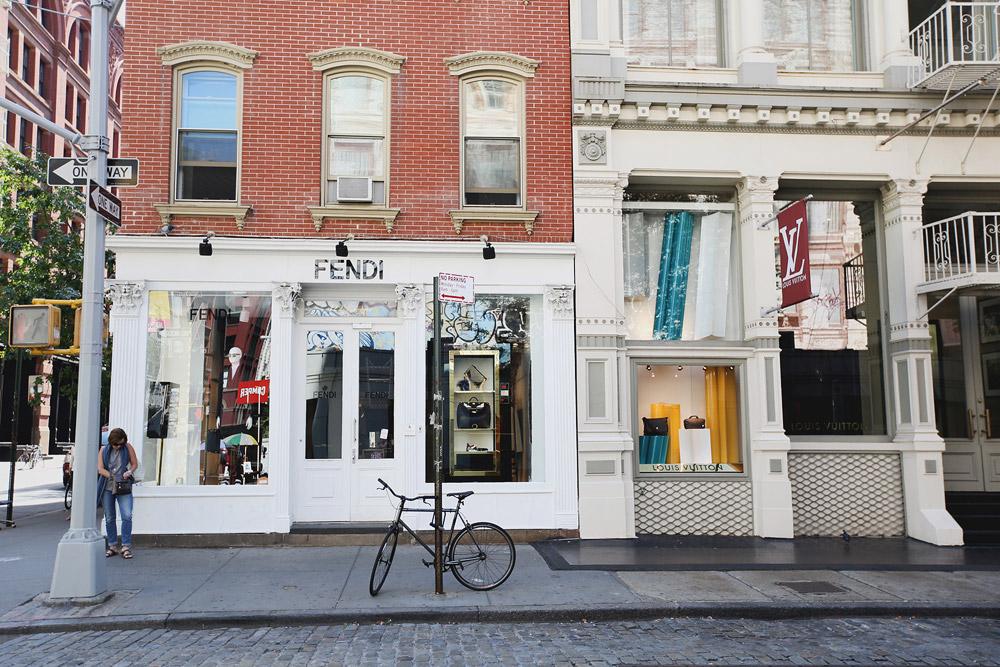 cupofcouple-ny-new_york-soho-nolita-west_village-0013