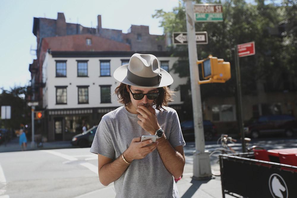 cupofcouple-ny-new_york-soho-nolita-west_village-0016