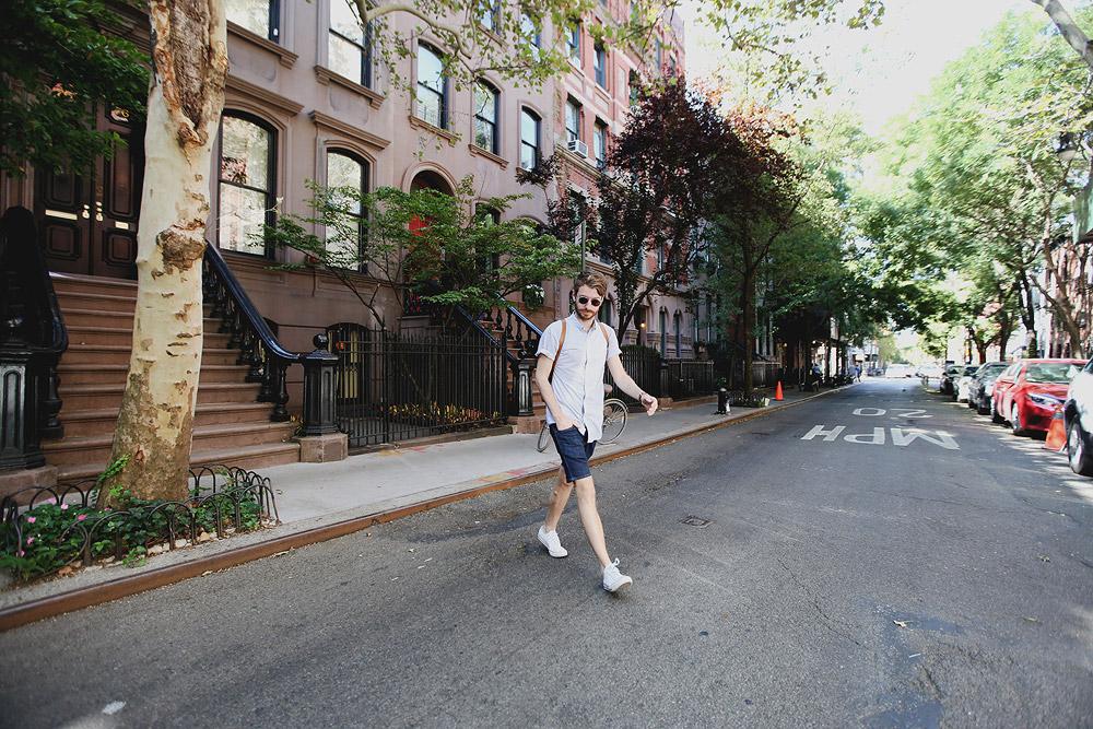 cupofcouple-ny-new_york-soho-nolita-west_village-0017