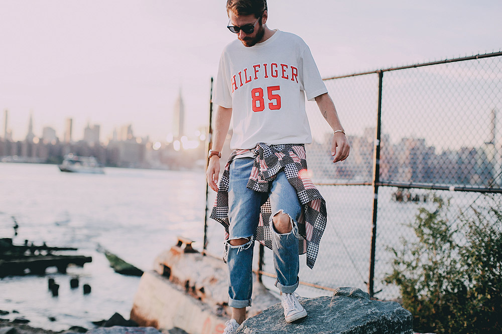 cupofcouple-tommy_hilfiger-90s-iconic_pieces-new_york-0003