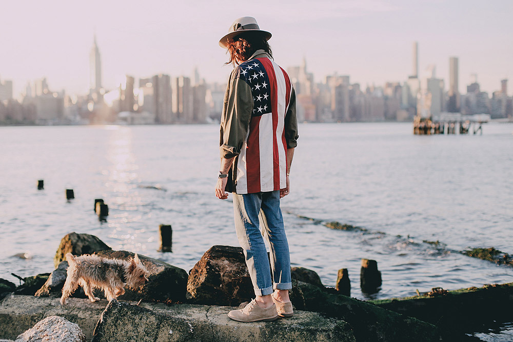 cupofcouple-tommy_hilfiger-90s-iconic_pieces-new_york-0012