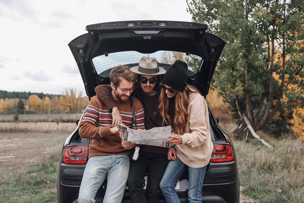 alquiler_coche-budget-cupofcouple-spain_road_trip-0001