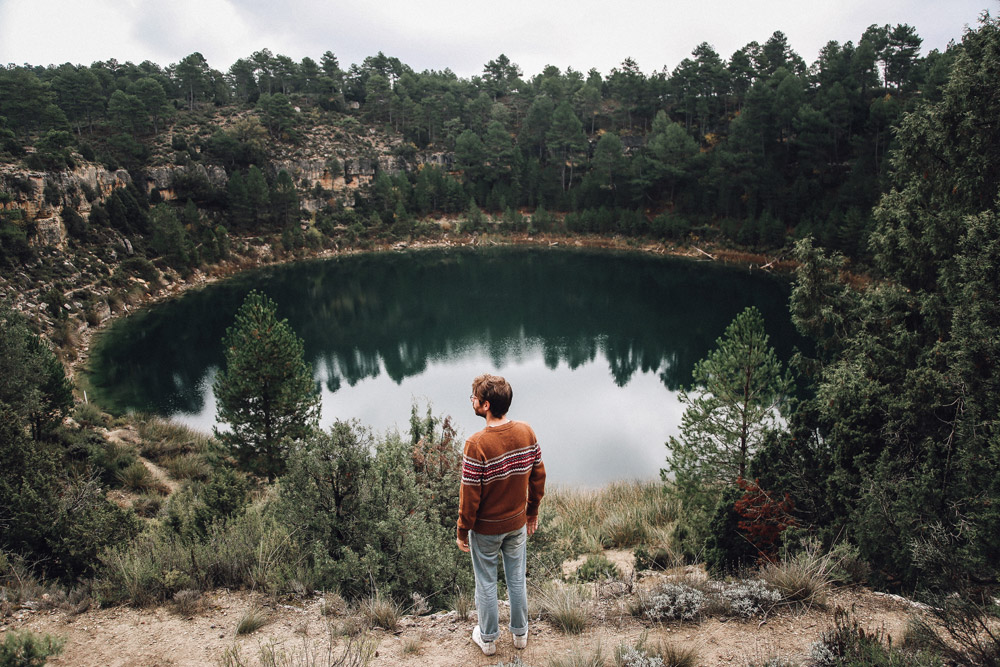 alquiler_coche-budget-cupofcouple-spain_road_trip-0027
