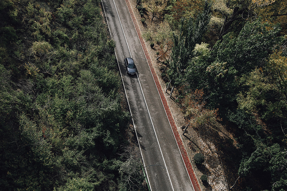 alquiler_coche-budget-cupofcouple-spain_road_trip-0037