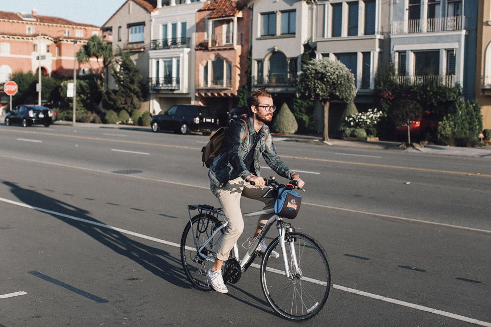 cupofcouple-viaje_a_san_francisco-bicicletas-fine_arts-0001