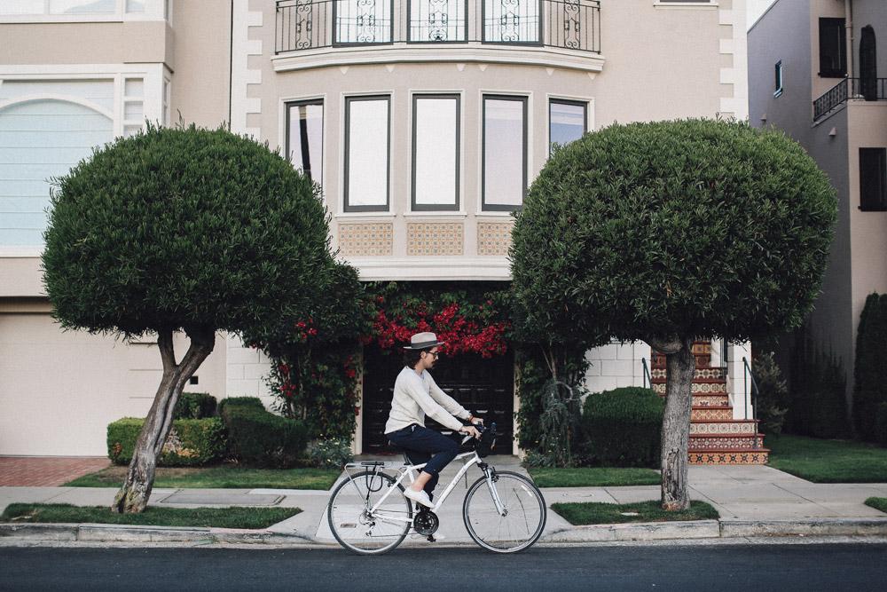 cupofcouple-viaje_a_san_francisco-bicicletas-fine_arts-0009