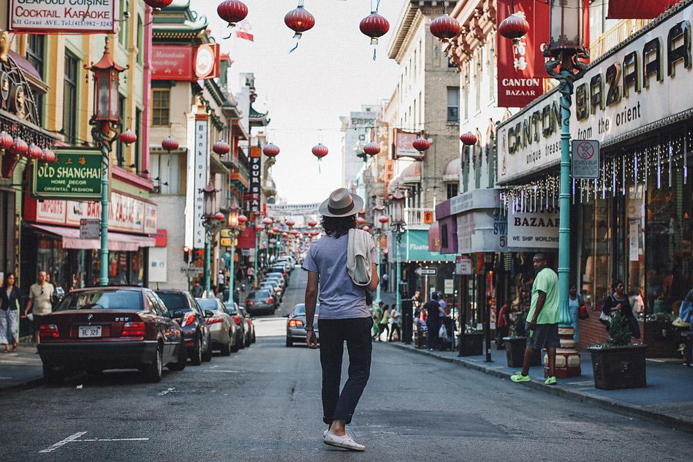 cupofcouple-viaje_a_san_francisco-chinatown-0001