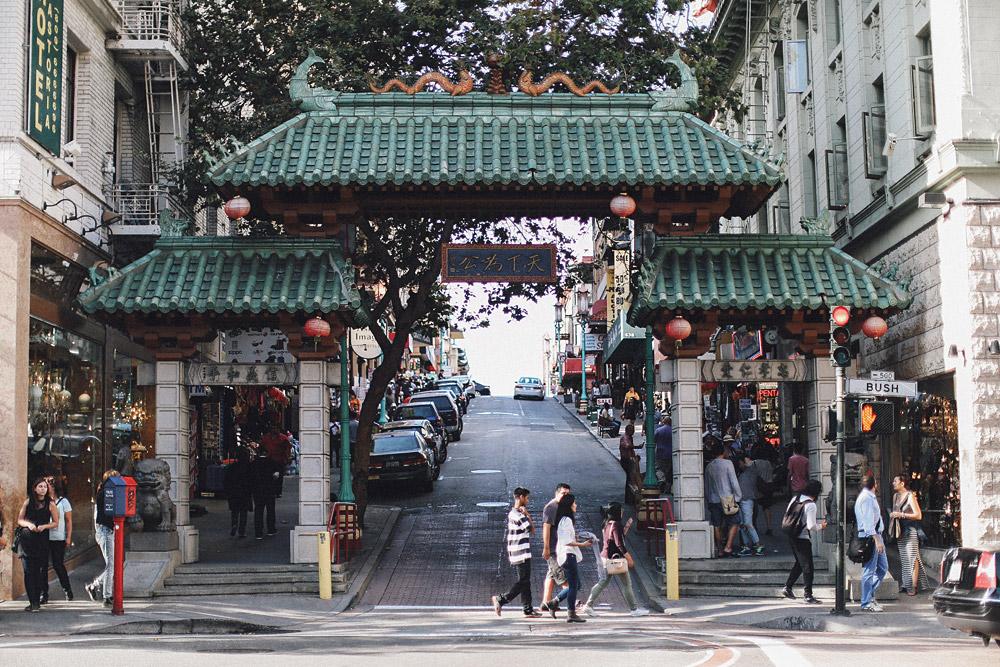 cupofcouple-viaje_a_san_francisco-chinatown-0002