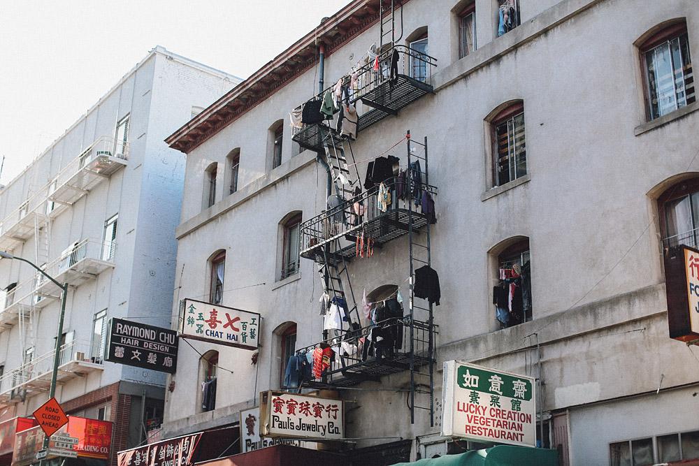 cupofcouple-viaje_a_san_francisco-chinatown-0004