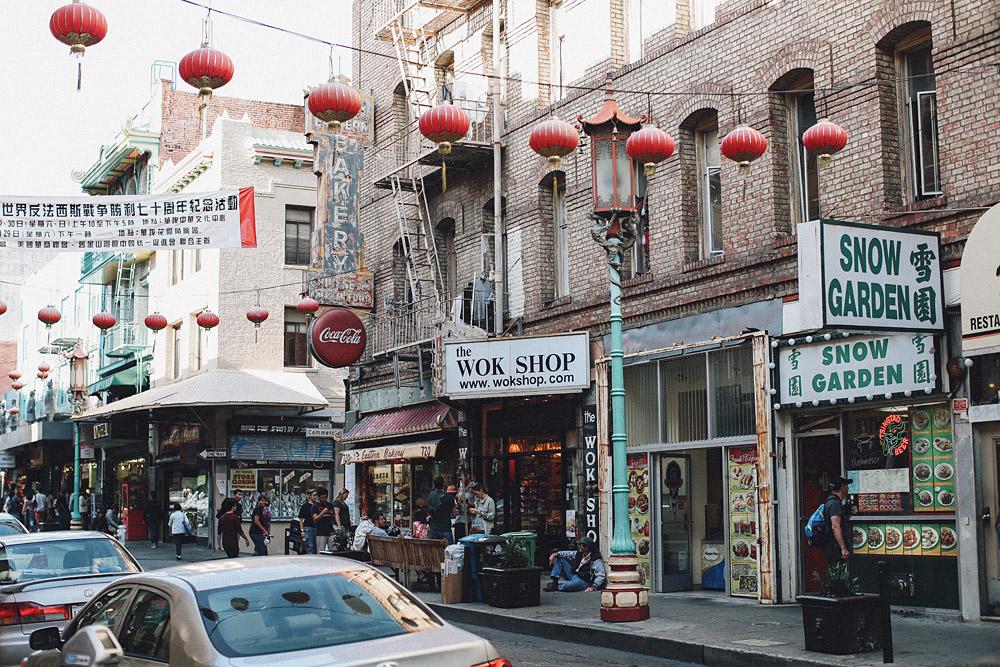 cupofcouple-viaje_a_san_francisco-chinatown-0006
