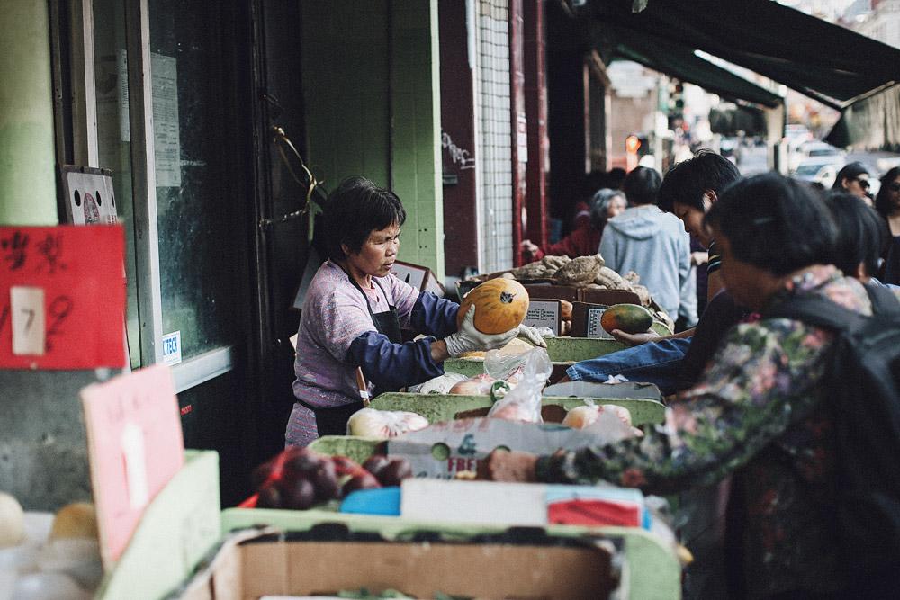 cupofcouple-viaje_a_san_francisco-chinatown-0008