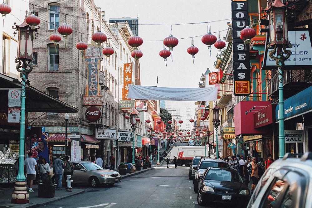 cupofcouple-viaje_a_san_francisco-chinatown-0010