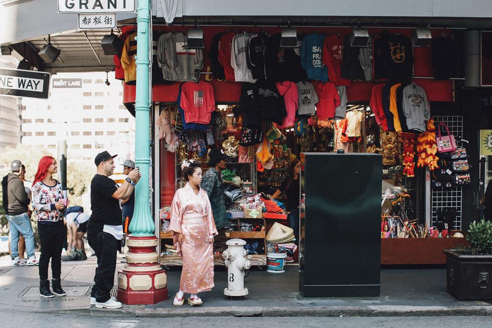 cupofcouple-viaje_a_san_francisco-chinatown-0013