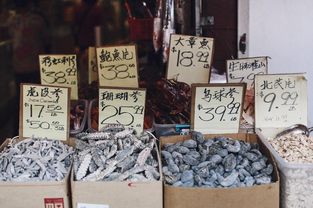 cupofcouple-viaje_a_san_francisco-chinatown-0015