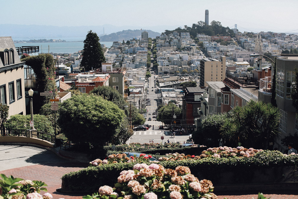 cup_of_couple-viaje_a_san_francisco-0007