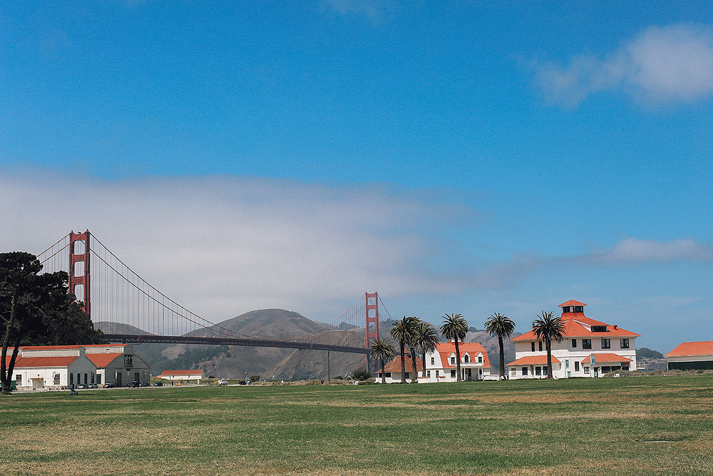 cup_of_couple-viaje_a_san_francisco-0014