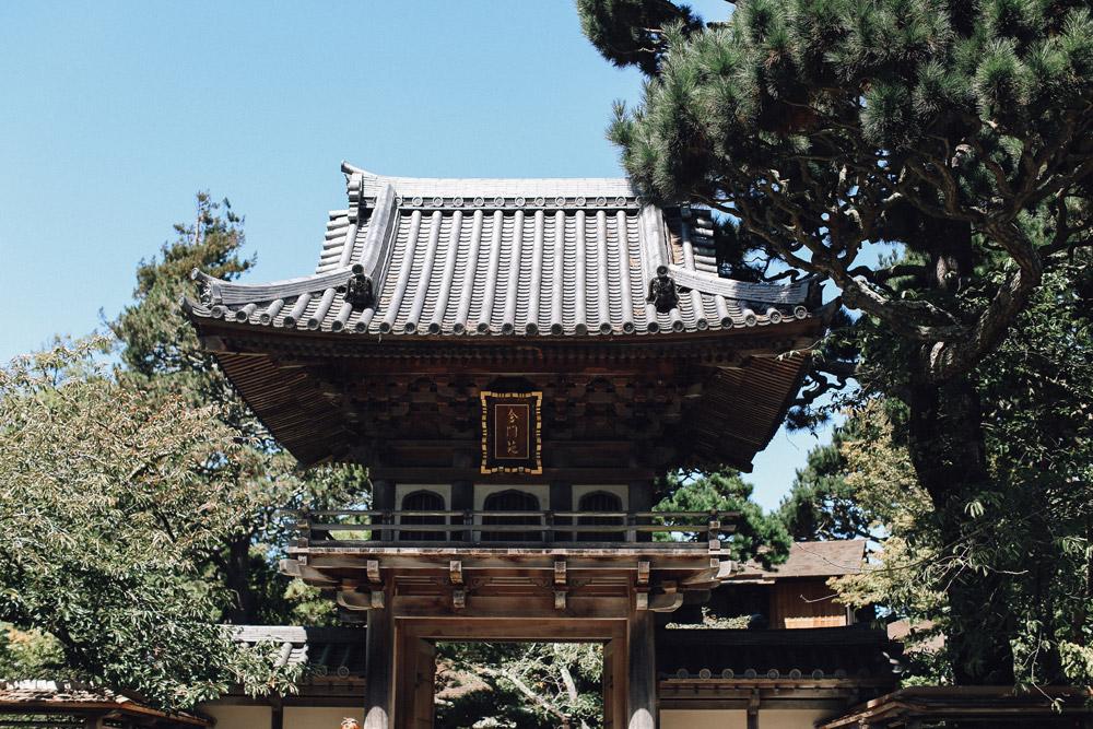 viaje_a_san_francisco-barrio_hippie-jardin_japones-cupofcouple-0019