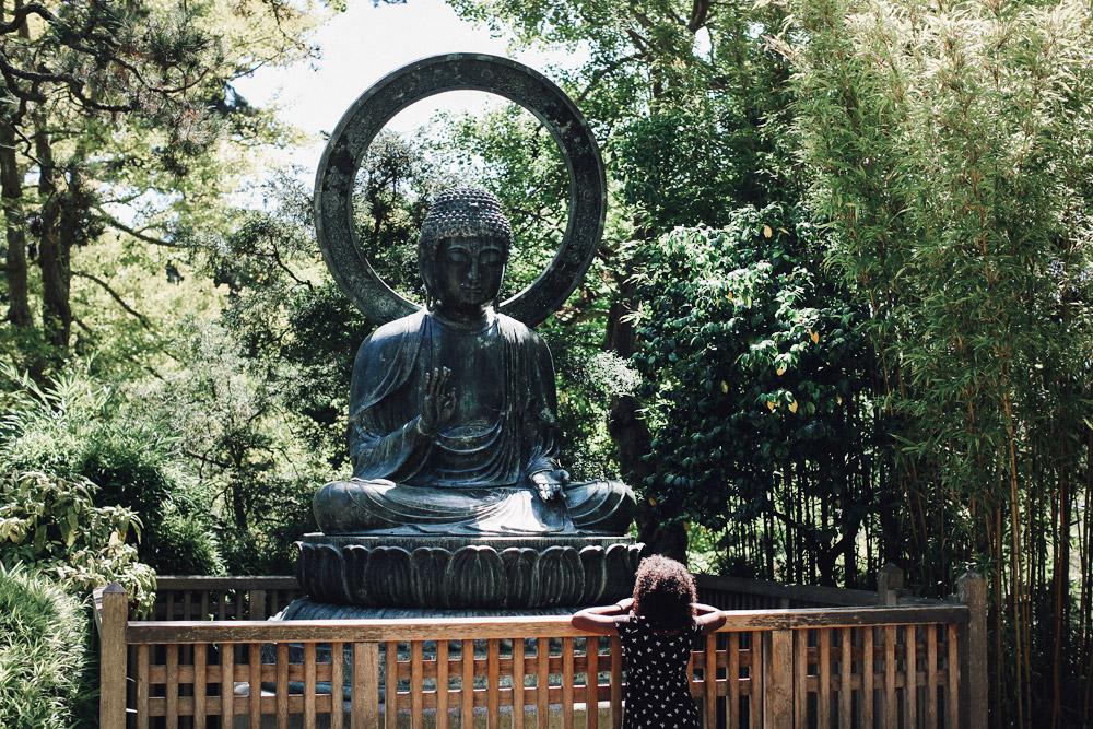 viaje_a_san_francisco-barrio_hippie-jardin_japones-cupofcouple-0020