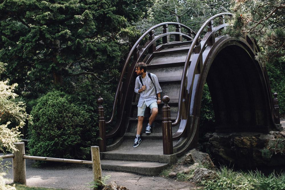 viaje_a_san_francisco-barrio_hippie-jardin_japones-cupofcouple-0022