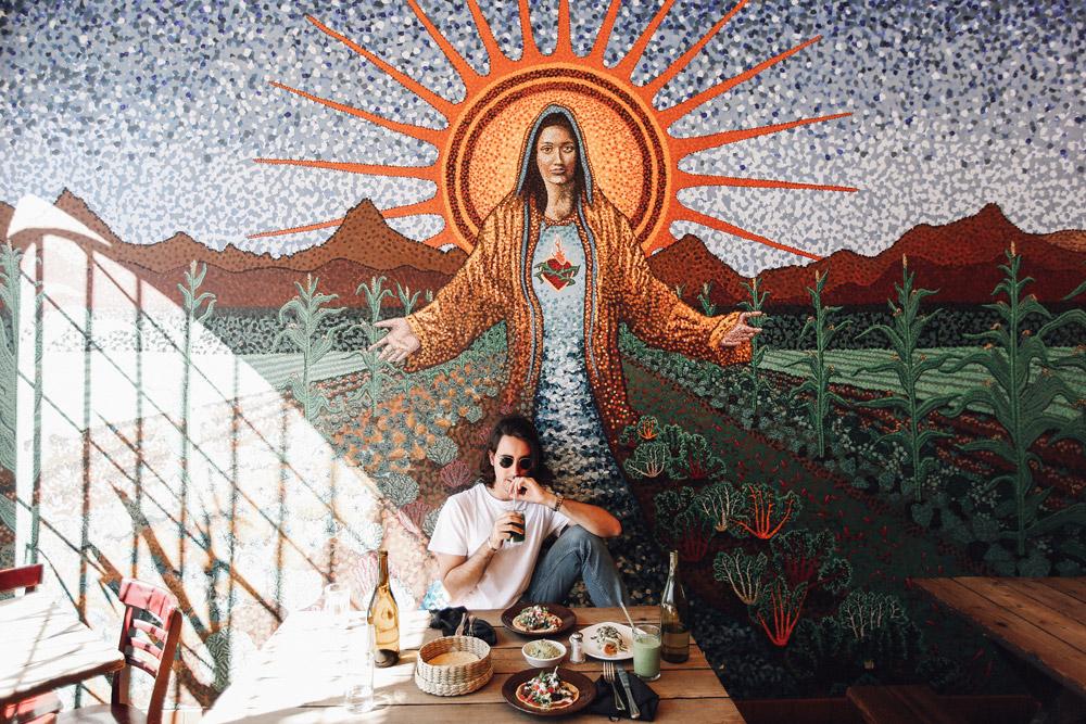 viaje_a_san_francisco-barrio_hippie-jardin_japones-cupofcouple-0024
