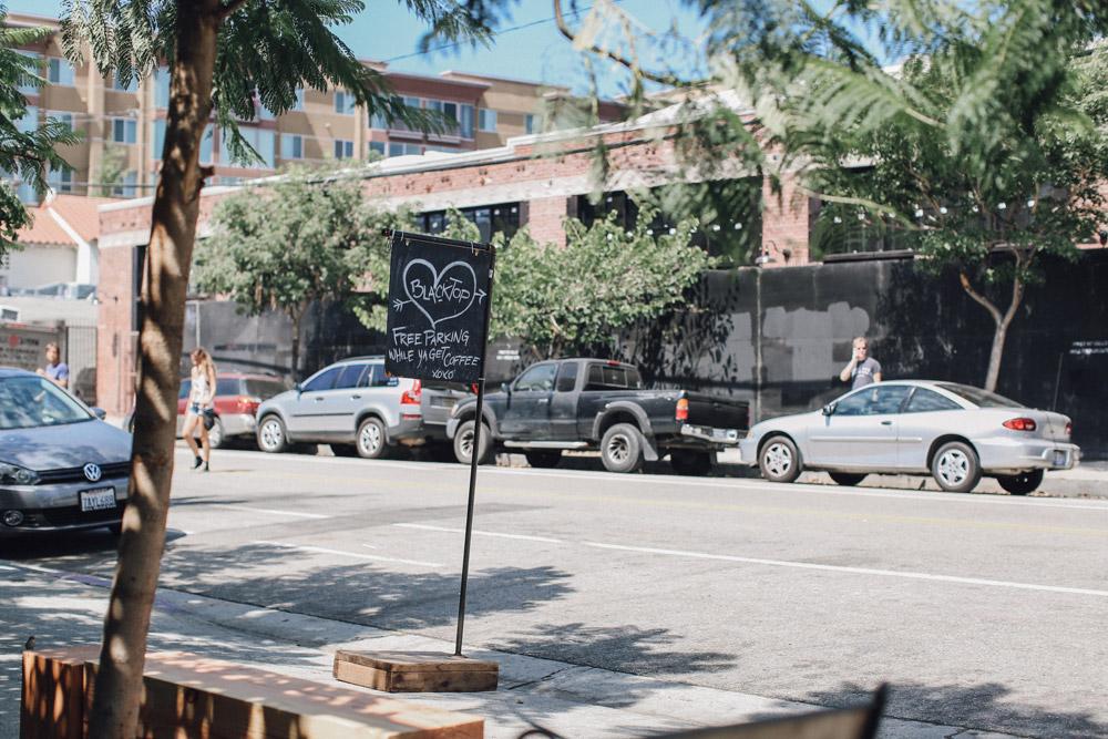 cupofcouple-viaje_los_angeles-downtown_la-0004