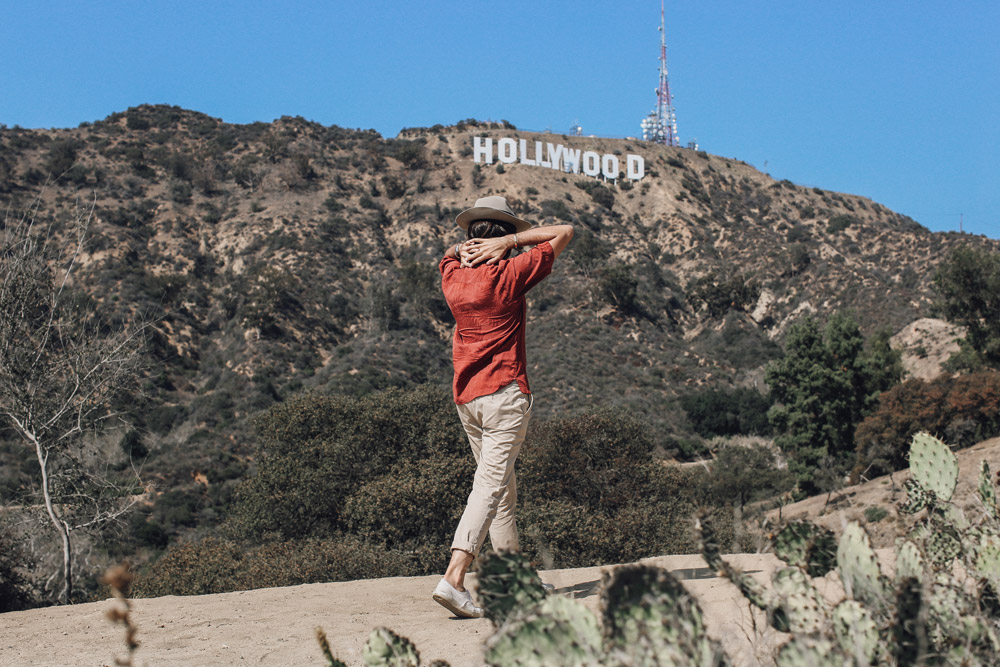 cupofcouple-viaje_los_angeles-hollywood_sign-0003
