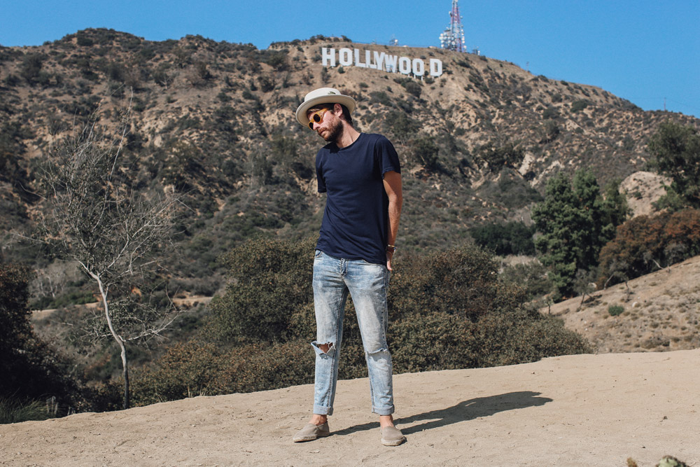 cupofcouple-viaje_los_angeles-hollywood_sign-0005
