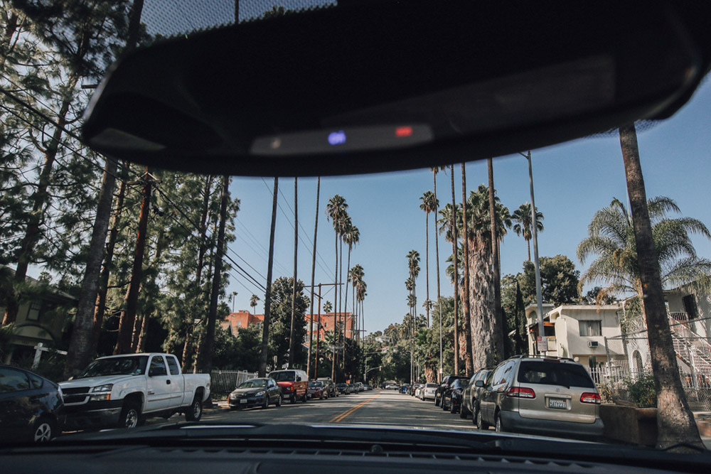 cupofcouple-viaje_los_angeles-hollywood_sign-0010