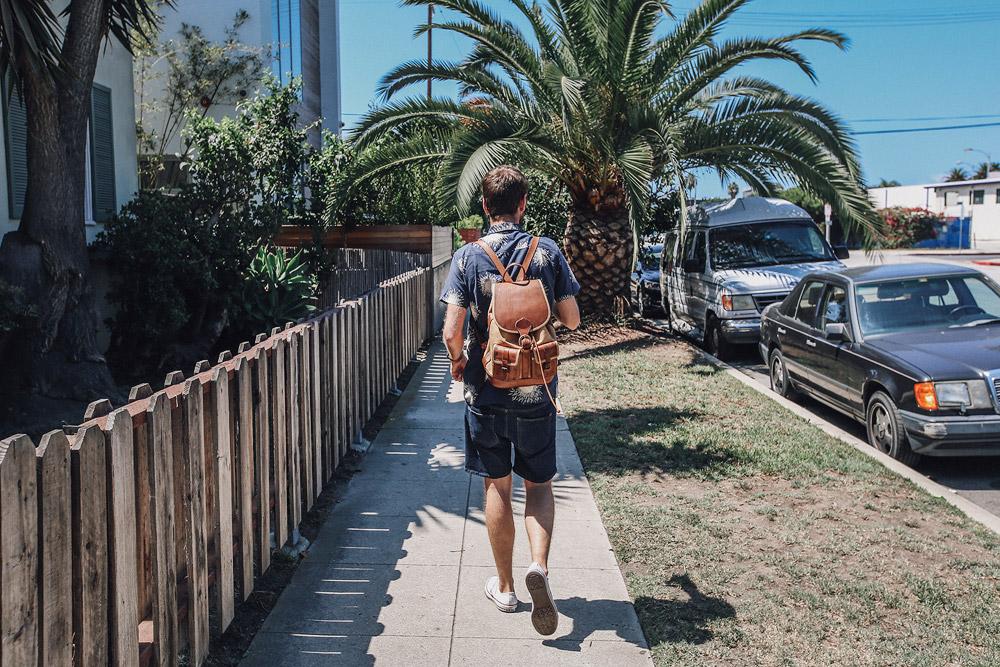 cupofcouple-viaje_los_angeles-venice_beach-0002