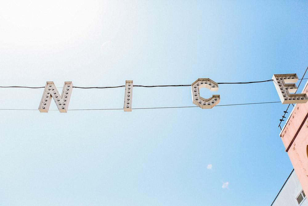 cupofcouple-viaje_los_angeles-venice_beach-0006