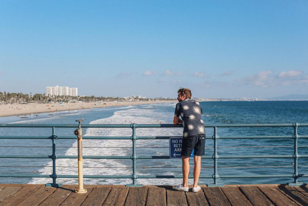 cupofcouple-viaje_los_angeles-venice_beach-0022