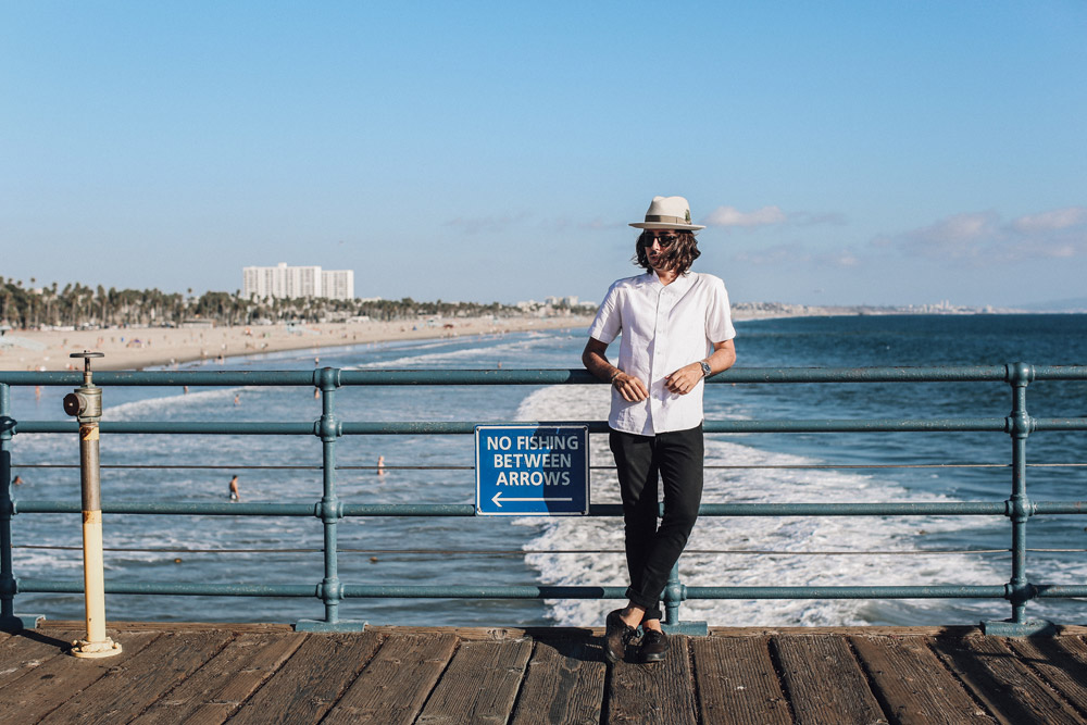 cupofcouple-viaje_los_angeles-venice_beach-0024