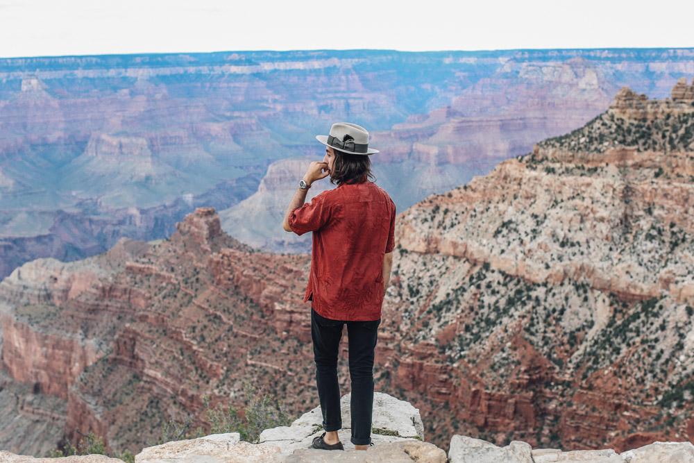 cupofcouple-grand_canyon-viaje_las_vegas-0011