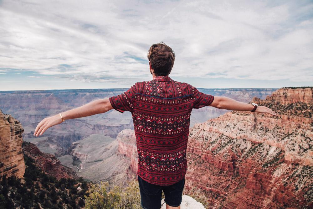 cupofcouple-grand_canyon-viaje_las_vegas-0012